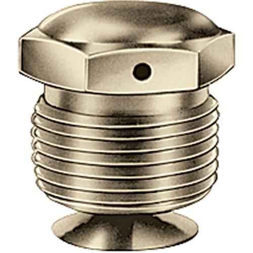OIL-RITE CORP Vent Plugs AB056 (A3229-1) | Shop Pressure Control Parts &  Accessories | TENAQUIP
