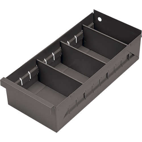 Durham Manufacturing Drawer Cabinets Replacement Drawers Ca921 023 95 Cabinet Accessory Tenaquip