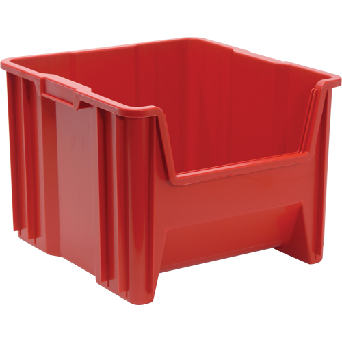 Giant Stacking Containers CD580 | TENAQUIP