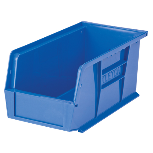 Stack & Hang Bin CF830 | NIS Northern Industrial Sales