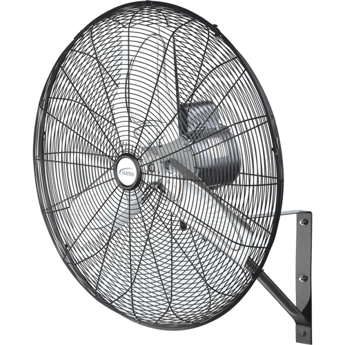 Image result for Industrial Oscillating Fans