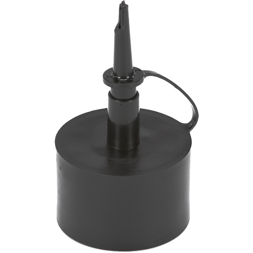 Shop-Vac 919-60 Inflator Nozzle