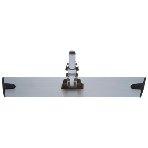 ATLAS GRAHAM Kwik System Frame JF670 (2143) | Shop Dust Mop Frame ...