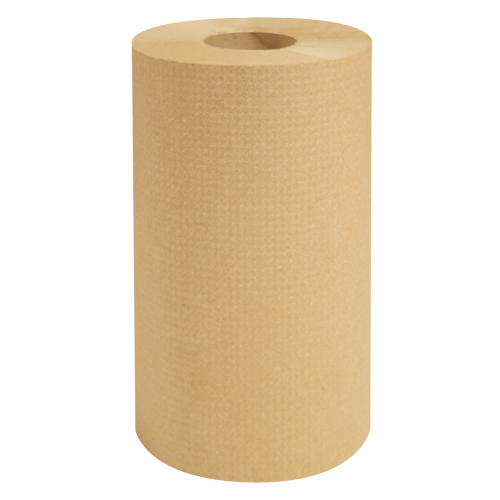 CASCADES PRO SELECT™ Select Paper Towel Roll JH475 (H225