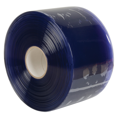 Bulk Strip Curtain Roll KI226 | NIS Northern Industrial Sales