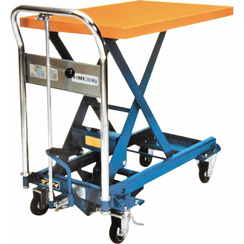 Southworth Dandy Lift Lift Table Ma432 L 250 Shop