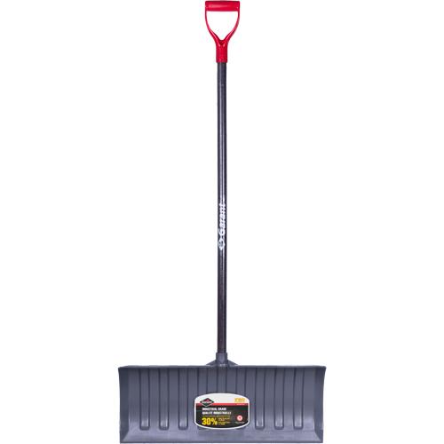 GARANT Pro Snow Shovel NE316 (GIPP26KD)