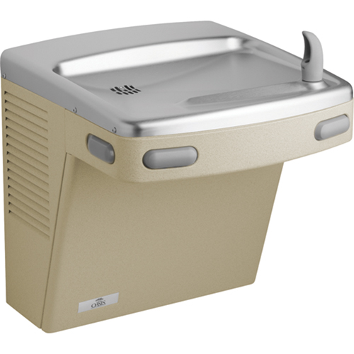 OASIS Oasis Barrier Free Wheelchair Water Coolers OA059 (504323 ...