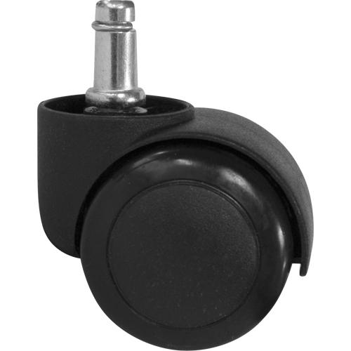 HORIZON Roulette De Rechange Pour Chaise OH246 CP