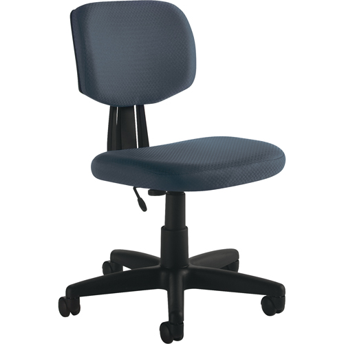 Task Chair Ok043 Tenaquip