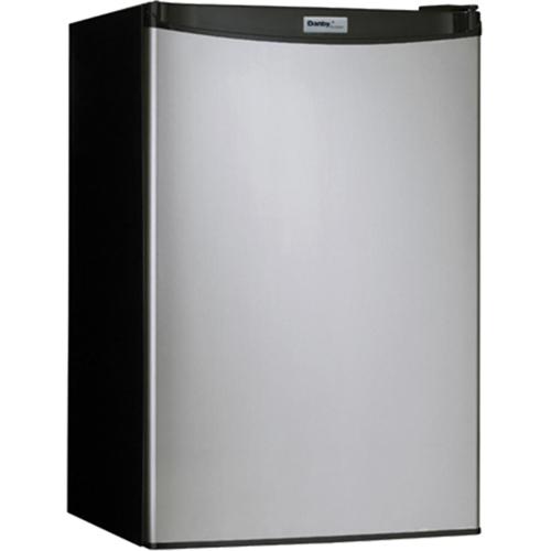 mini fridge disguised