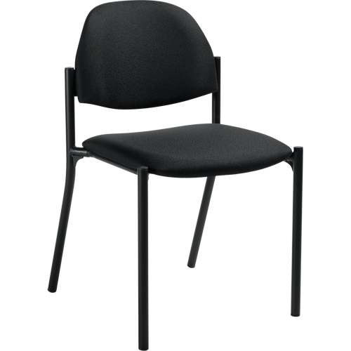 BlkMagasiner Comet On7242172ws Empilables Chaises D'appoint S110 Empilable Chaise Tenaquip Global 0w8knXOP