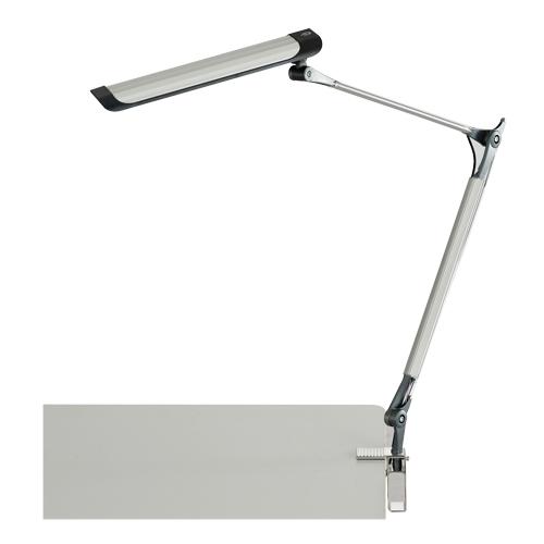 Safco Active Lampe Del Z Arm Op648 1003sl Magasiner Lampe De