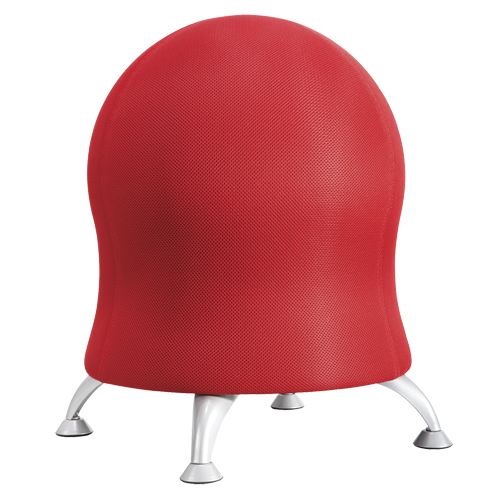 Zenergy Ball Chair OP695 | TENAQUIP