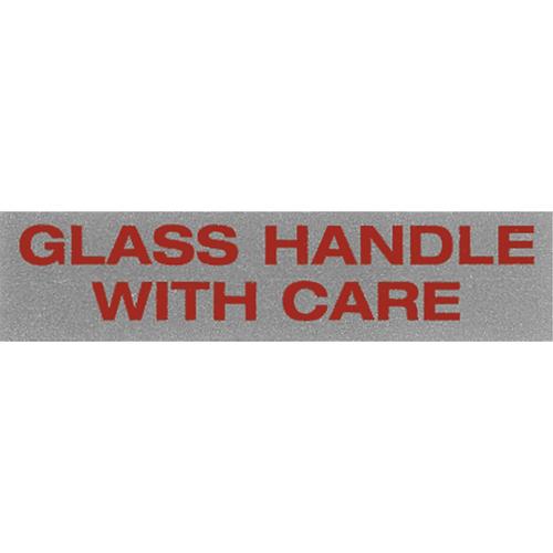 PAKMARK Special Handling Labels PB420 (P-6) | Shop Special Handling Labels  | TENAQUIP