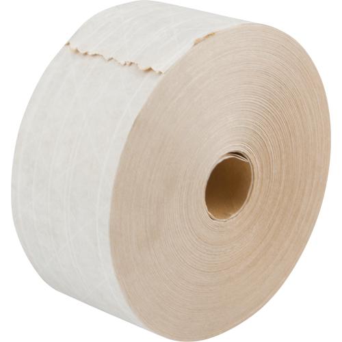 ipg tape gummed 76mm x 152m reinforced white pc534 k7457 shop