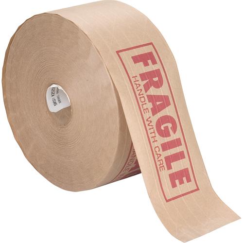 ipg pre printed gummed tapes pd094 k2525p293 shop gummed tape