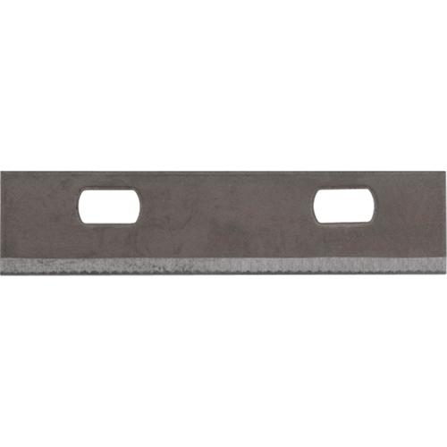 KLETON BLADE FOR PE356 BAG SEALER PE383 | Shop Impulse Sealer Parts &  Accessories | TENAQUIP