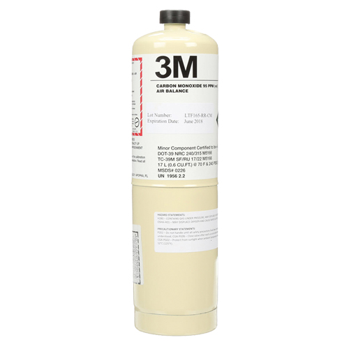 3M Span Gas Cylinder SDL553 | NIS Northern Industrial Sales