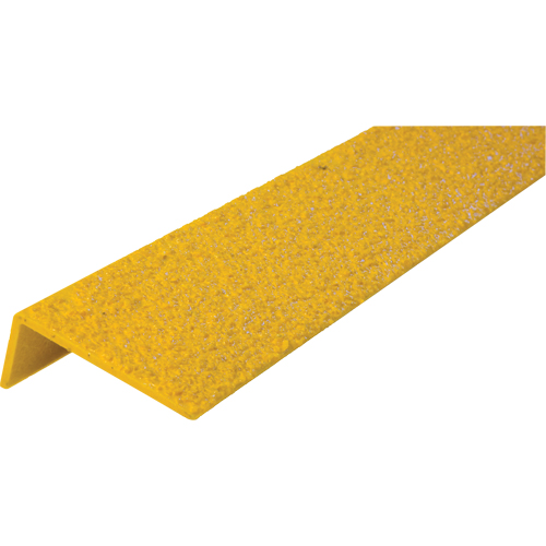 Safestep® Anti-Slip Step Edge SDN791 | TENAQUIP