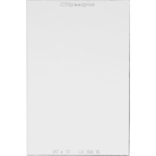 Plaque de protection interne pour masques de soudeur de série 9100 Speedglas  SEJ108   TENAQUIP 367f194c4afa