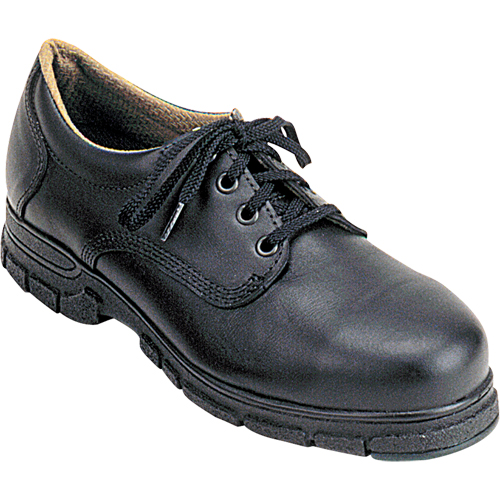 8f74284740e L.P. ROYER INC. Women's Safety Shoes SF674 (7580-9) | Shop Work Shoe  General Use | TENAQUIP