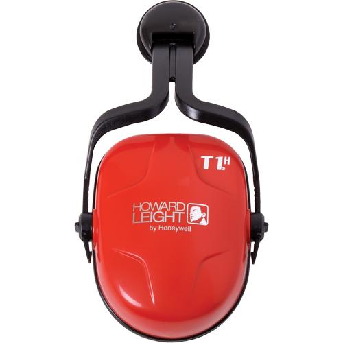 prix bas beaucoup de styles rechercher le meilleur HOWARD LEIGHT BY HONEYWELL Cache-oreilles Thunder T1H a/fixation pour  casque SFU603 (EM2177-HL) | Magasiner Cache-oreilles | TENAQUIP