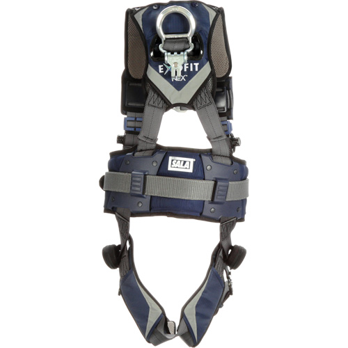 ExoFit NEX™ Plus Harness