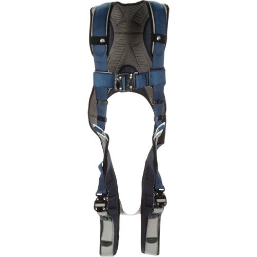 ExoFit™ Plus Harness