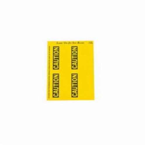 image relating to Printable Wire Labels identify Laser Printable Labels