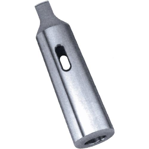 Drill America 4-5MT Morse Taper Sleeve Dew Series
