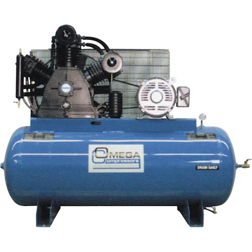 omega compressors compresseurs d u0026 39 air s u00e9rie industrielle