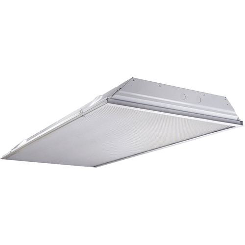STANPRO 32W Recessed Fluorescent Light Fixtures XE838 (F3TSB-44T832 ...