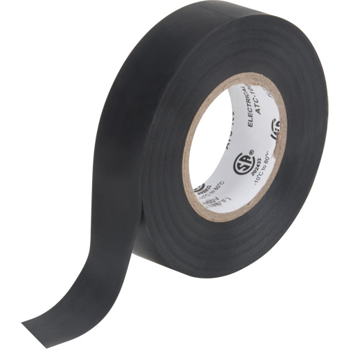 Electrical Tape XE890 | NIS Northern Industrial Sales
