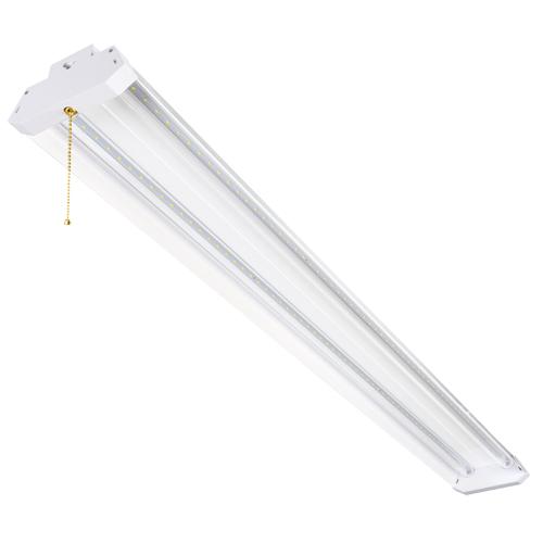 Lampe Del Pour L Atelier Nis Northern Industrial Sales