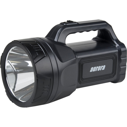 AFL400 Rechargeable LED Spotlight XH109 | NIS Northern Industrial Sales