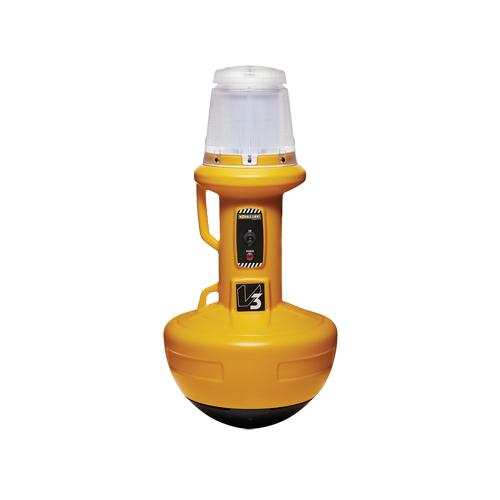 PROBUILT PROFESSIONAL Wobblelight® V3 Work Light