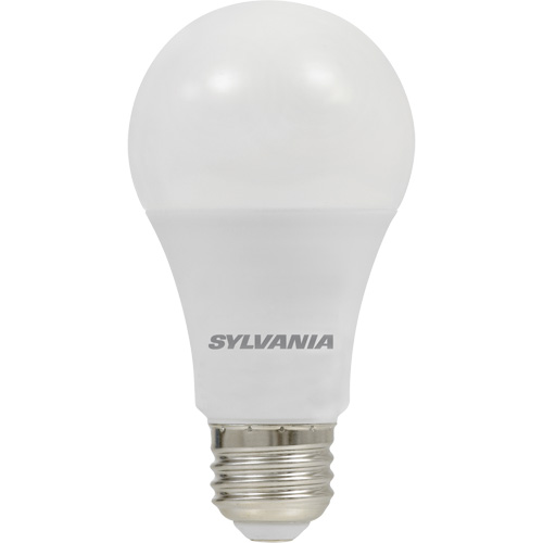 Sylvania ULTRA LED A-line Lamp XH247 | NIS Northern Industrial Sales