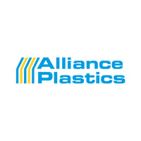 ALLIANCE PLASTICS
