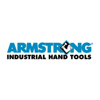 ARMSTRONG TOOLS
