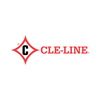 CLE-LINE