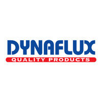 DYNAFLUX QUALITY PRODUCTS