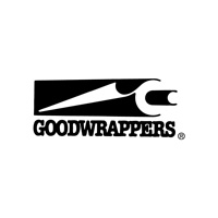 GOODWRAPPERS