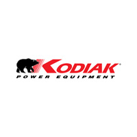 KODIAK POWER EQUIPMENT