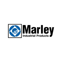 MARLEY INDUSTRIAL PRODUCTS