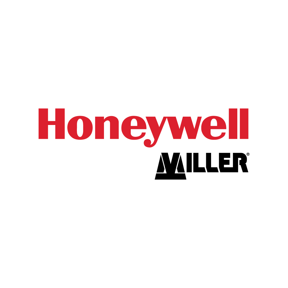 Shop Miller By Honeywell Products Tenaquip