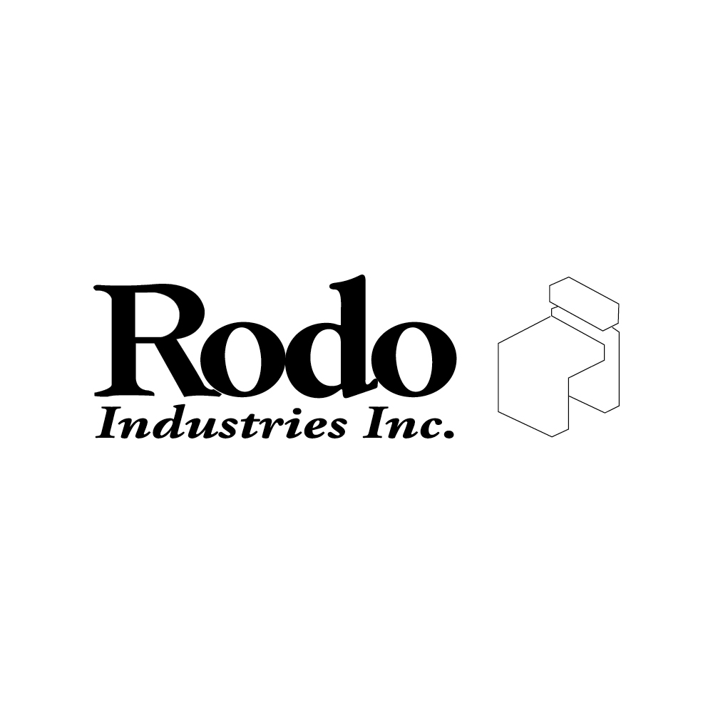 RODO INDUSTRIES INC.