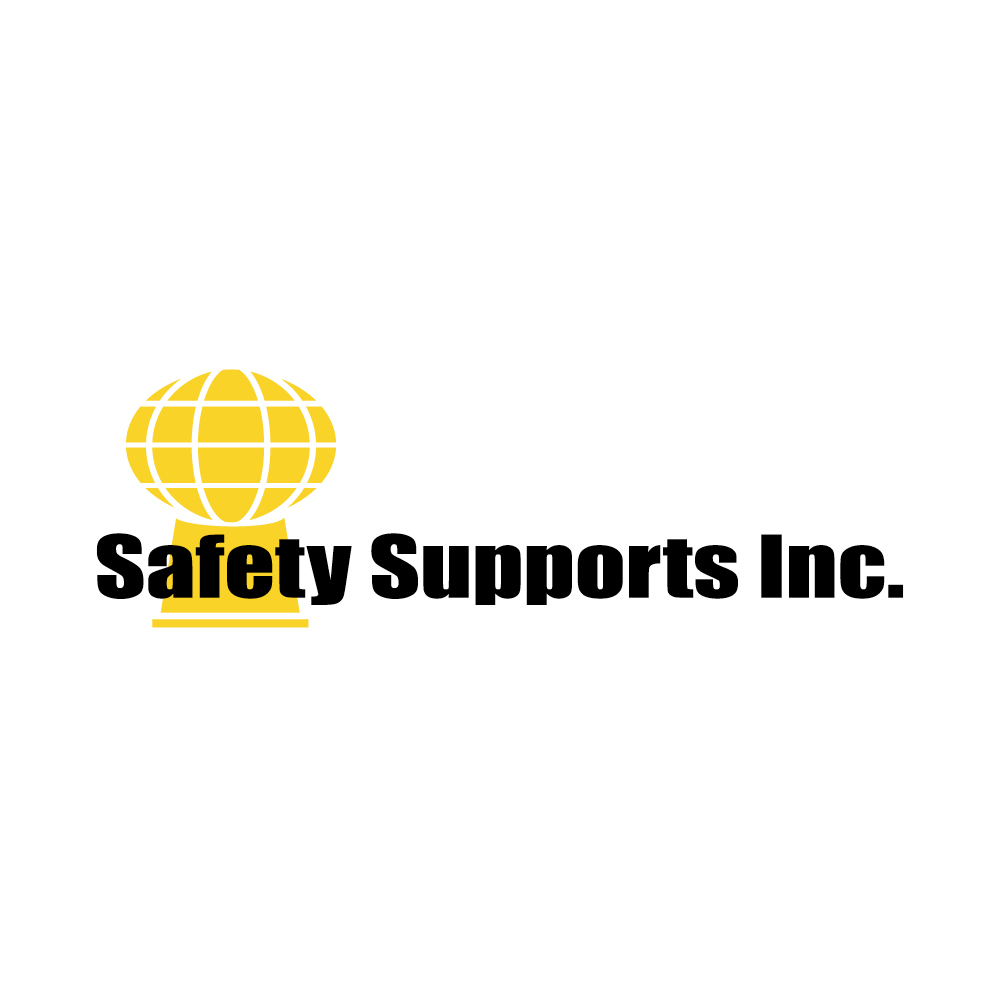 SAFETY SUPPORTS INC.