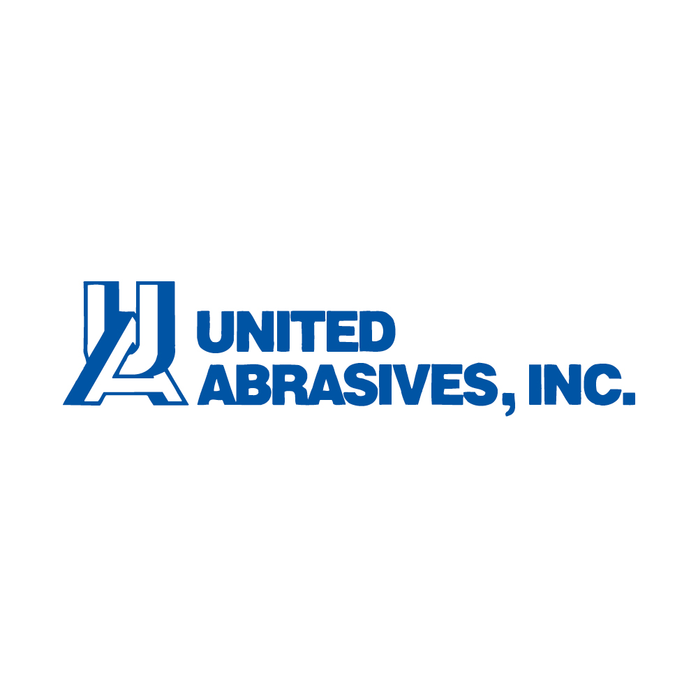 UNITED ABRASIVES INC.