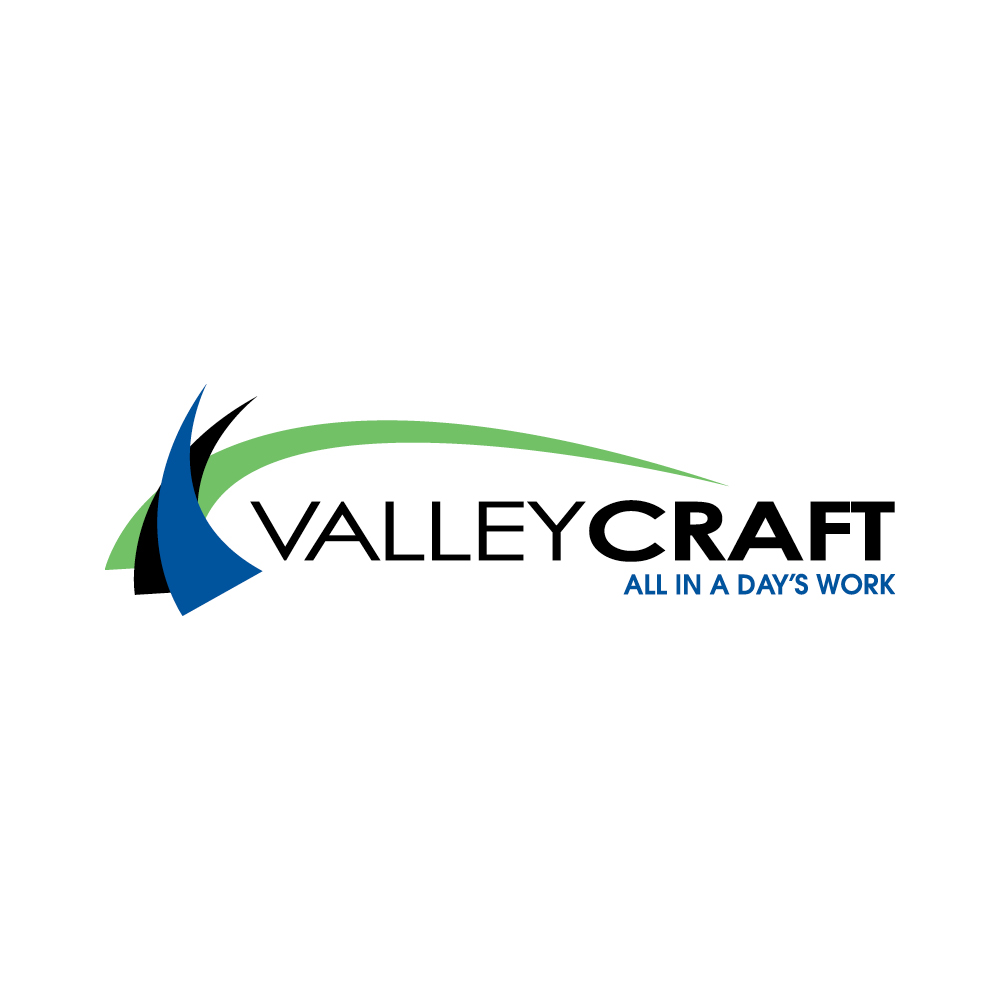 VALLEYCRAFT